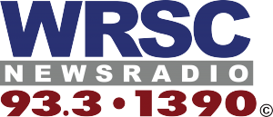 NEWSRADIO 93.3 AND 1390, WRSC