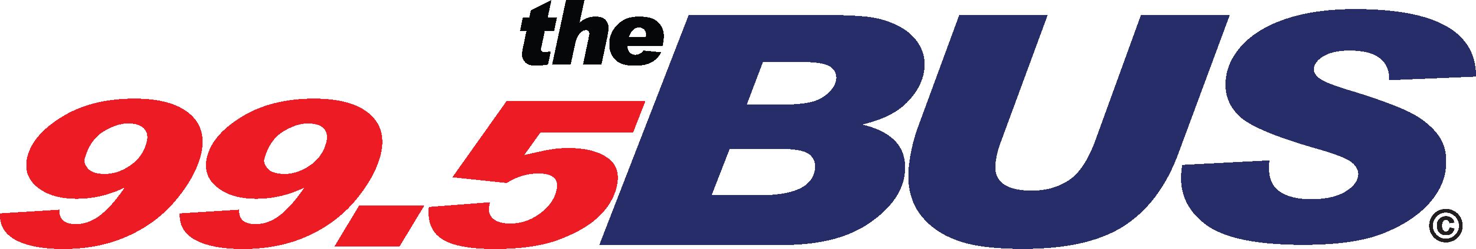 995 Bus