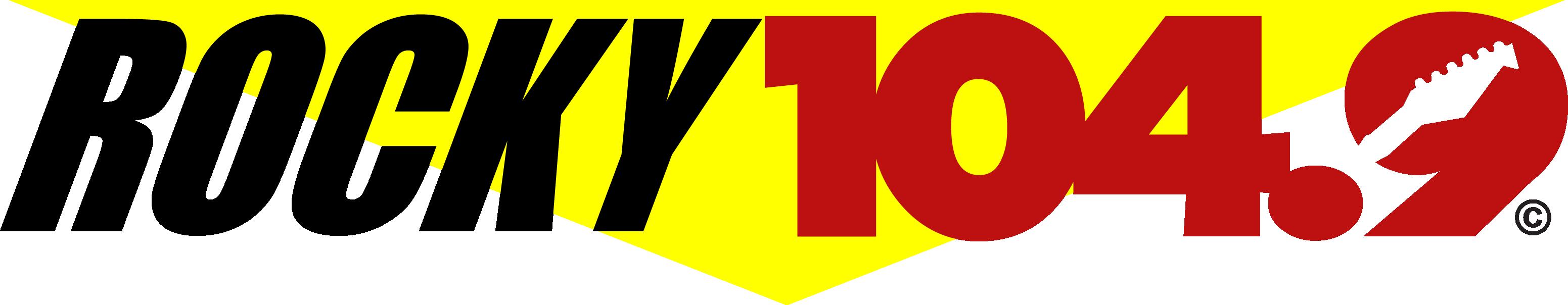 rocky1049