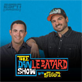 Dan Le Batard and Stugotz