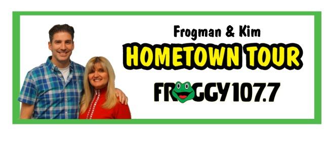 Hometown Tour Web Top