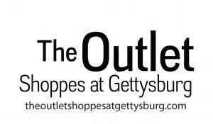 outlets-logo