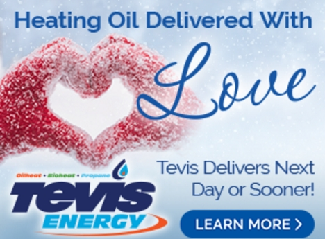 tevis-leap-of-love