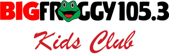 kids-club-header