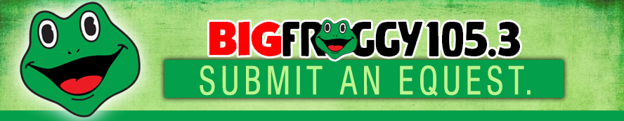 froggyequest