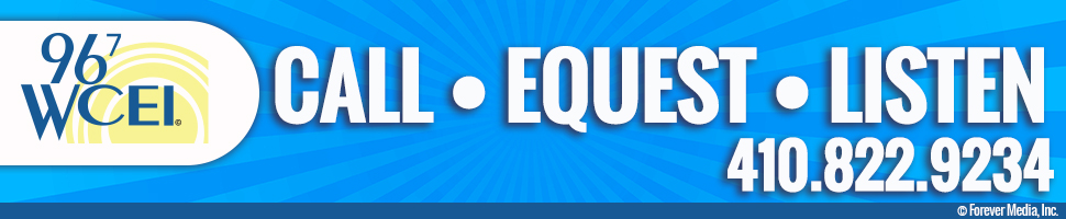 equest_wcei