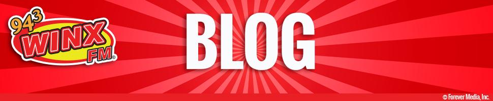 blog_winx