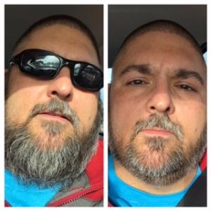 matt-beard-before-n-after