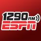 ESPN Radio – 1290 AM