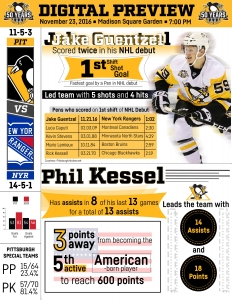 digital-preview-11-23-16-at-nyr-page-001