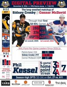 digital-preview-11-8-16-vs-edm-page-001