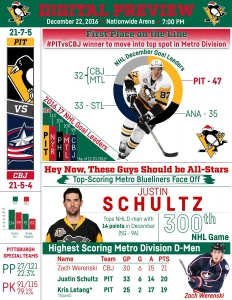 digital-preview-12-22-16-at-cbj-page-001