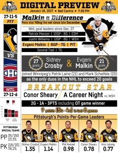 digital-preview-1-18-17-at-mtl-page-001