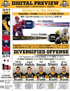 digital-preview-1-11-17-at-wsh-page-001