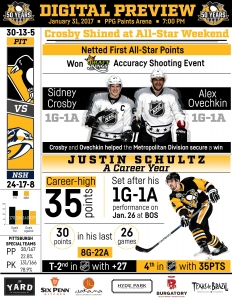 digital-preview-1-31-17-vs-nsh-page-001