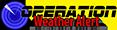 weather_nav