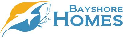 BayshoreHomes_logo