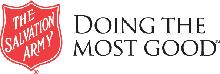 salvationarmy_logo