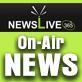 News Live 365: September 16th, 2021