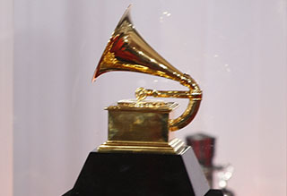 Grammys 2018 Winners