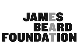 12 NC Locals are James Beard finalists