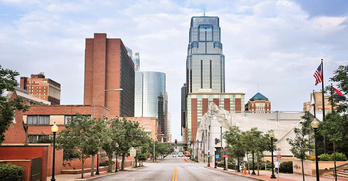 THE MOST UNDERRATED CITY IN ALL 50 STATES