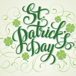 St. Patrick's Day Events Around the Triangle
