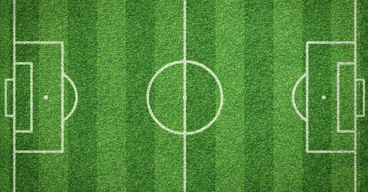 Massive land donated for new Triangle soccer complex