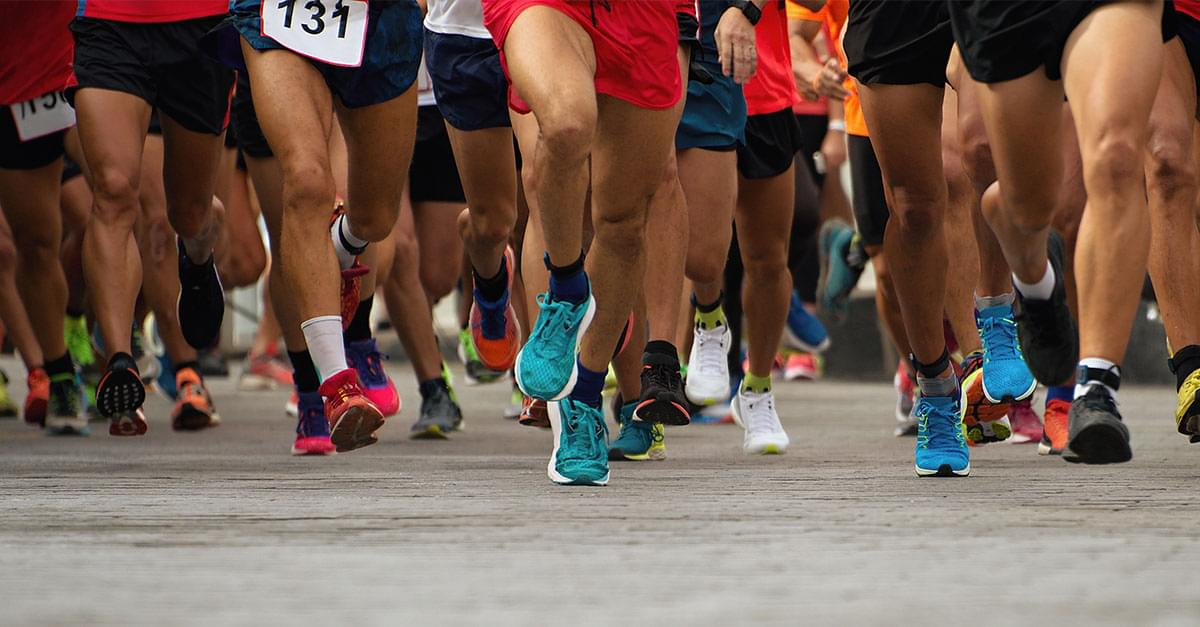 Raleigh Road Closings for Ironman Race