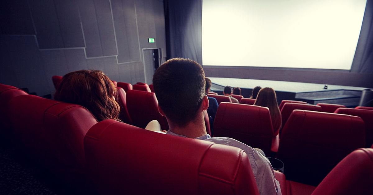 AMC Launches MoviePass-Like Service