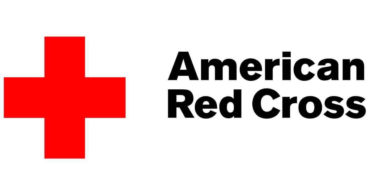 Red Cross and Community Partners Open Shelters Ahead of Florence