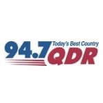 QDR at Bass & Saltwater Fishing Expo