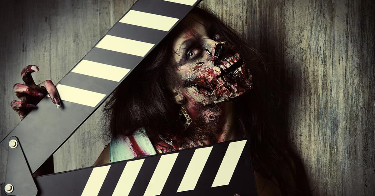 The Horror Movie NC Is Most Obsessed With Is…