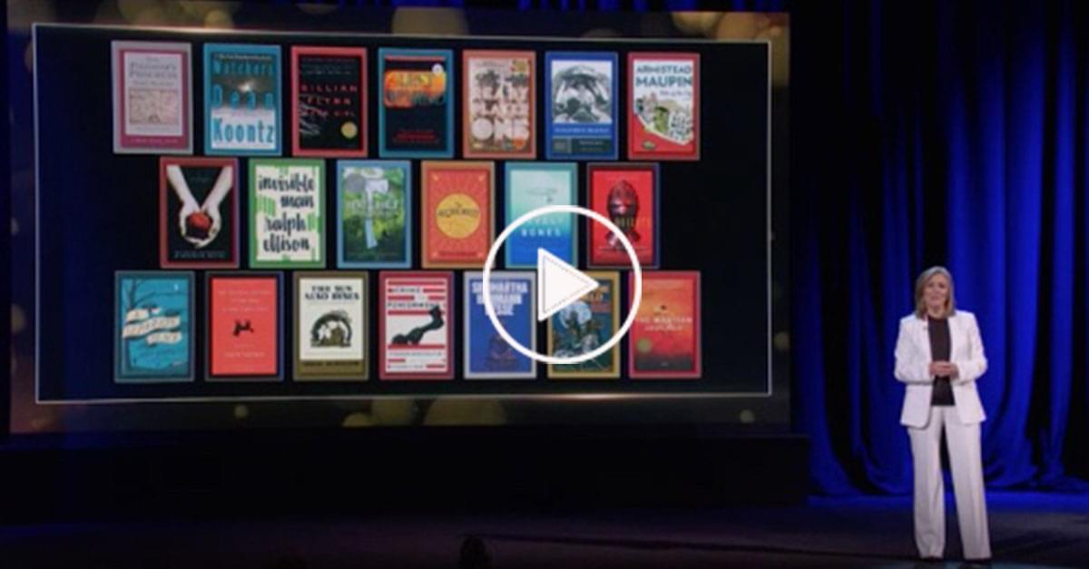 'To Kill a Mockingbird' Named America's Favorite Novel in Poll