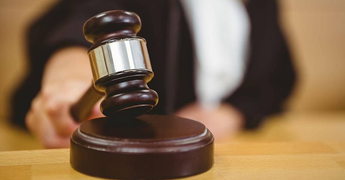 69-Year-Old Told He Cannot Legally Change His Age