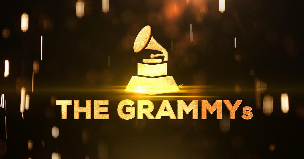 2019 Grammy Winners
