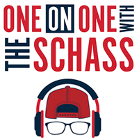 One On One With The Schass