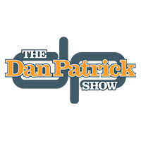 The Packer and Durham Show