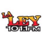 La Ley 101.1 FM