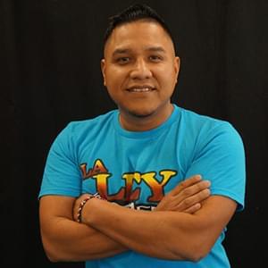 DJ Gallo