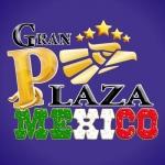 La Gran Plaza Mexico