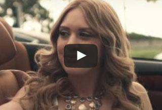 Christian Valle – Prisionero de tu Juventud (VIDEO OFICIAL)