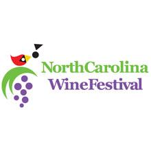 North Carolina Wine Festival