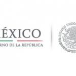 El Consulado General de México en Raleigh informa que permanecerá cerrado el lunes 9 de enero de 2017