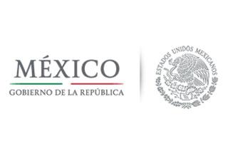 Consulado sobre Ruedas visitará Wilmington, NC