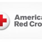 Rocky Mount Red Cross Shelter Open