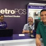 La Ley en Metro PCS