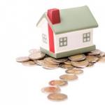 Monedas y Billetes: Ahorros para tu Hogar