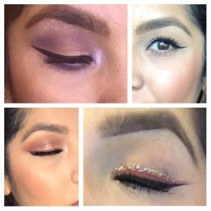 Nabil Eye Liner