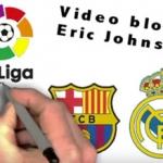 Supercopa y arranque Liga de España.